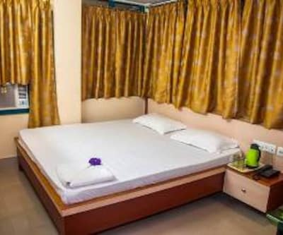 Hotel Royal Residency, Sevoke Road,